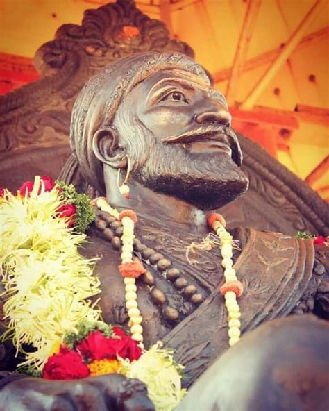 32 best shivaji wallpapers on shivaji