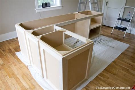 how to make an l shaped desk l shaped desk diy future house pinterest home desk