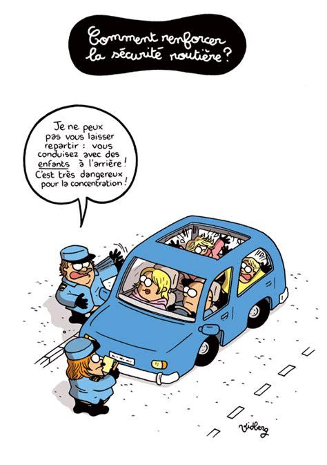 bureau sécurité transport comment renforcer la sécurité routière la sécurité