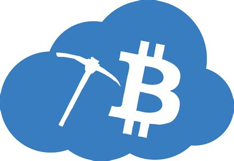 bitcoin cloud mining bitcoin cloud mining 1 gagner des bitcoins
