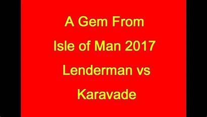 Lenderman