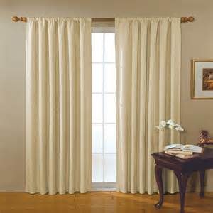 eclipse curtains alfred blackout energy efficient curtain