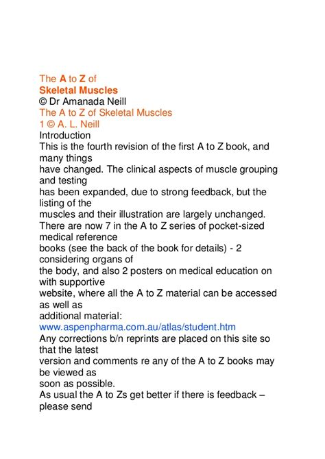 home design for dummies a to z skeletal muscles