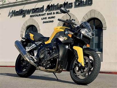 Bmw Bike 1200 Wallpapers K1200r Joins Motorcycles