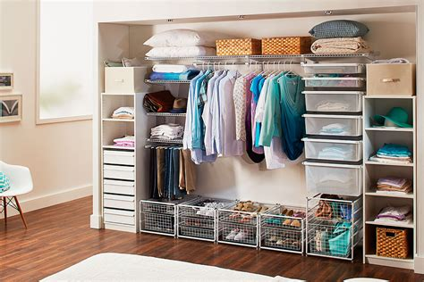 diy wardrobe how to build a wardrobe better homes and