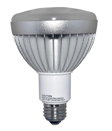 kobi electric warm 100 r30 100 watt equivalent led light