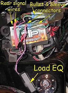 Load Equalizer  U00ab Bareass Choppers Motorcycle Tech Pages