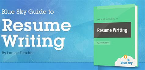 cover letter and resume creator writing tips guides and