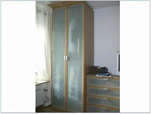 Möbel In München Kaufen : kleiderschrank ikea hopen in m nchen ikea m bel kaufen und verkaufen ber private kleinanzeigen ~ Indierocktalk.com Haus und Dekorationen