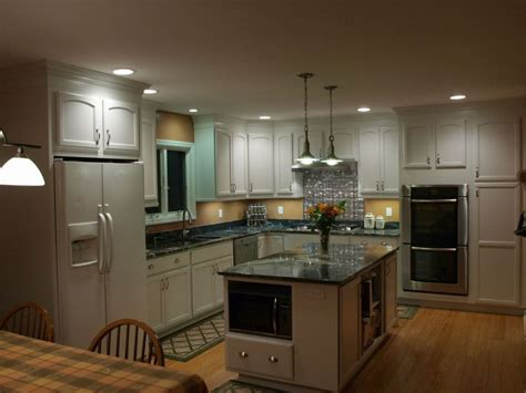 kitchen microwave cabinets best 25 kitchen appliance packages ideas on 2300