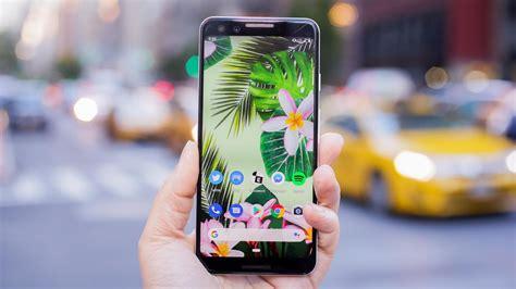 wallpaper hd keren  hp android gratis