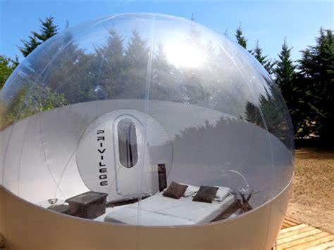 chambre bulles chambres bulles en vignoble minervois bize minervois