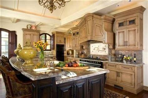 French Country Kitchen Decor4  Interior Design Decorating