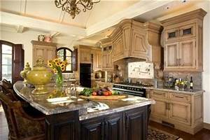 kitchen design archives bukit With french country kitchen decorating ideas