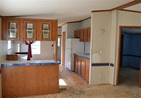 interior design for mobile homes mobile home interior design pixshark com images
