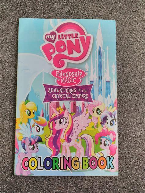 Learn about your favorite ponies including rarity, twilight sparkle, fluttershy, rainbow dash, applejack, and pinkie pie! Gambar Mewarnai My Little Pony Online - Mewarnai Gambar