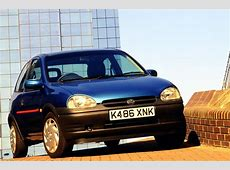 What's the best car for learner drivers? Autocar