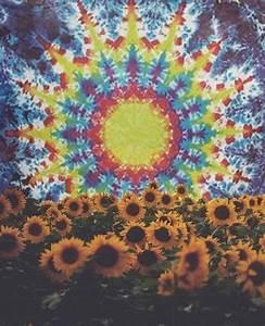 Trippy Hippy Quotes. QuotesGram