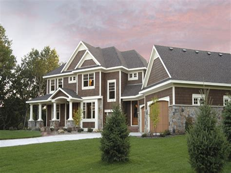 exterior house colors popular exterior house paint colors exterior house colors with white trim two story craftsman