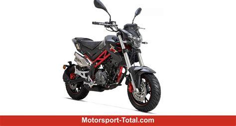 Amg Gla 35 2020 Motor Ausstattung by Benelli Tnt 125 Technische Daten Und Info Zu Preis Auspuff