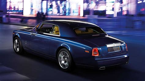 100 Roll Royce India Royce Dawn India Launch On