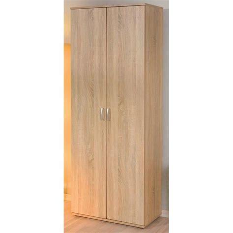 bureau largeur 40 cm armoire de bureau largeur 60 cm