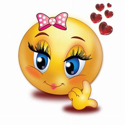 Smiley Loving Emoji Emojis Windows Stickers Messenger
