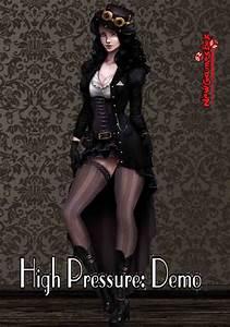 High Pressure Adult Game Free Download Full Pc Setup