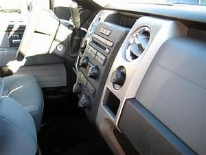 Fuel Filter 2007 F150 Truck : gm recalls 243 000 crossovers over seatbelt issue road ~ A.2002-acura-tl-radio.info Haus und Dekorationen