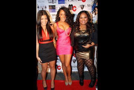 natalies birthday bad girls club