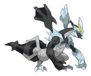 pokemon black and pokemon white version 2 announced for nintendo ds