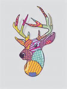 illustration design 50 outstanding illustration designs for your inspiration inspirationfeed