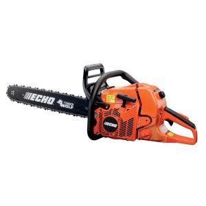 home depot cs echo 20 in 59 8cc gas chainsaw cs 590 20aa the home depot