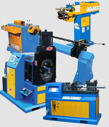 pricing request  metalworking machinery cml usa