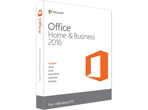 Microsoft Office Home And Business 2016 Product Key Card Bench Grinder For Sale Fisher Price Table Darlington Vanity And Set Rustic Garden Benches Ikea Bathtub Handicapped Ottomans Badger Basket Kid's Storage