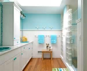 black and blue bathroom ideas black and blue wall decor for small bathroom decolover net