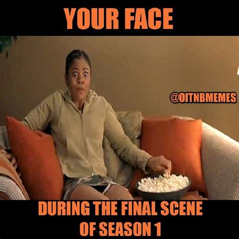 Orange Is The New Black Meme - oitnbmemes orange is the new black memes s instagram photos webstagram the best