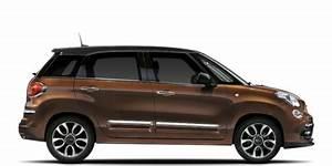 Fiat 500x Prix Neuf : fiat 500l neuve maroc prix de vente promotions et fiches techniques ~ Medecine-chirurgie-esthetiques.com Avis de Voitures