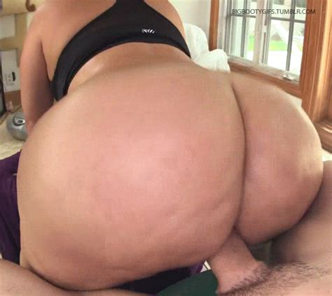 Big Booty Latinas Phat Ass Latinas Page 93