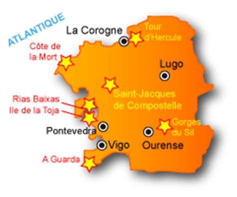 chambres hotes gites de gites galice location gite rural galice gite01 fr