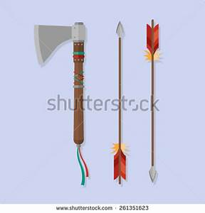 Indian Arrowhead Stock Photos, Images, & Pictures ...