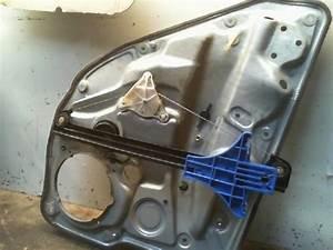Volkswagen Vitré : leve vitre electrique arriere droit volkswagen golf iv diesel ~ Gottalentnigeria.com Avis de Voitures