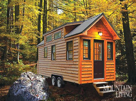 Tiny House Pictures by Tiny Homes On The Go