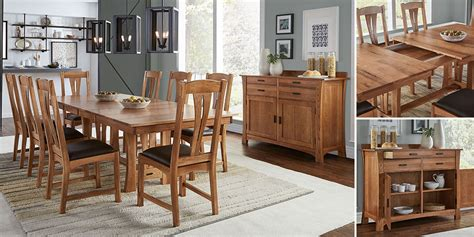 costco dining table in store costco dining room table dining sets costco table