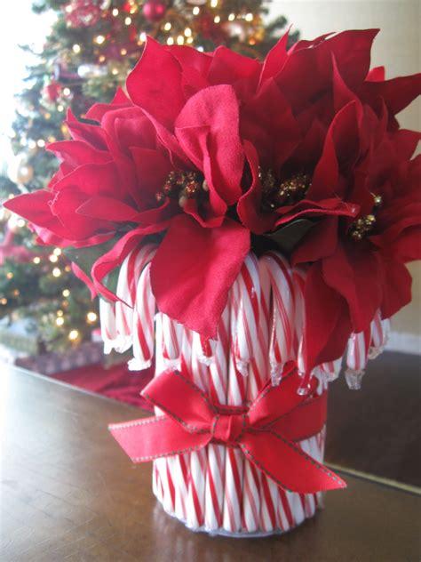 festive christmas centerpieces