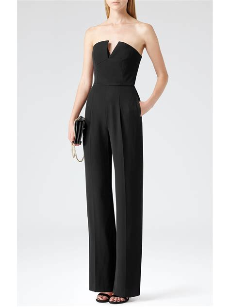 9 Best Womens Formal Jumpsuits in Different Types u0026 Colors