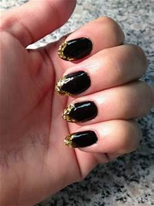 Round Tip Nail Designs Tumblr | 2017 - 2018 Best Cars Reviews