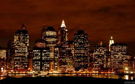 new york city hd wallpaper chainimage