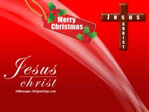 christian cards 365greetings