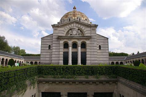 pere la chaise crématorium columbarium du père lachaise wikidata